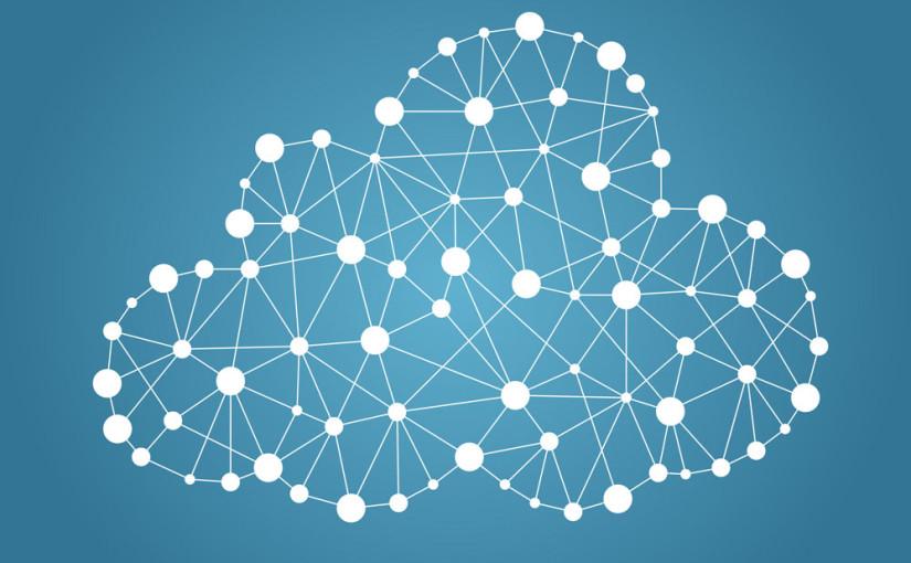 cloud blog soitron
